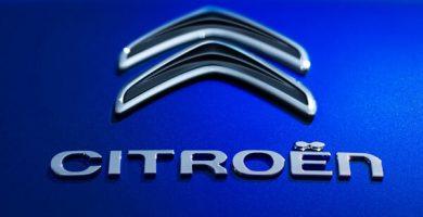 Accesorios para Citroen