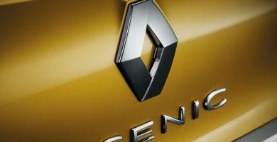 Accesorios para Renault