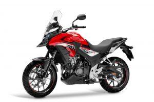 b5185dc6c89 Tienda Online de accesorios para motos - accesoriospara.es